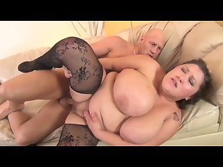 Sexy Plumpers scene 1
