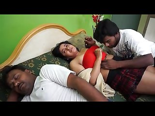 Tamil house wife sexy videos