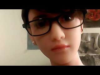 Bigsale bigcartel com silicone doll real doll love doll on sale