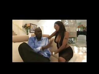 Destiny deville x lexington steele