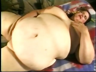 Layla ssbbw