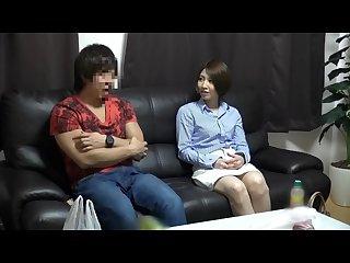 jiken_okusan_012