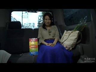 Jiken adaruto bideo kakk rudo intaby y waku okusan 015