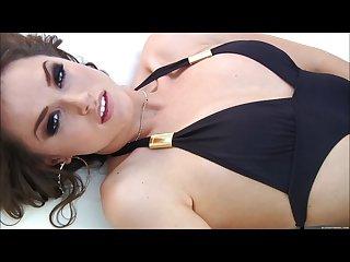 Tori black Pmv