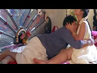 South indian romantic spicy scenes Telugu midnight masala hot movies