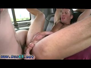 Straight brothers fuck gay porn movies and irish straight men porn ass
