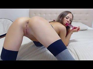 Perfect atm anal deepthroat machine romanian whore rebeka