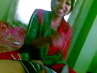 Indian college teen sex passionate kissing with boyfriend homemade mms