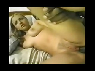 Anal penetration with much pain