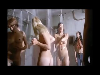 Movie nude scenes folder 2 preview 30 movies