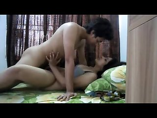 New bengali house wife fuck with his boyfriend
