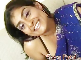 Indian babe gaya patal