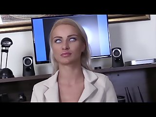 Office Hypno