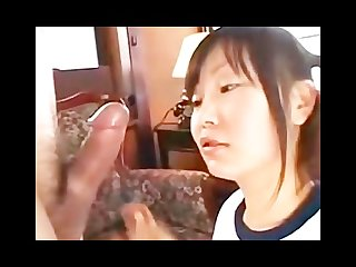 Little japanese pixies 4 uncensored teen amateur teen cumshots swallow dp