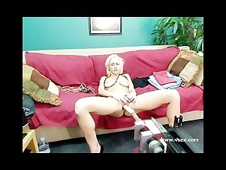 Pornstar lexi swallow live sex webcam