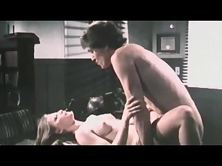 John holmes is johnny wadd p i vintage Xxx