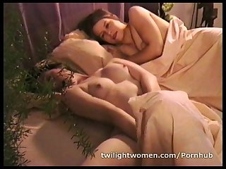 Lesbic sexo orgam photo