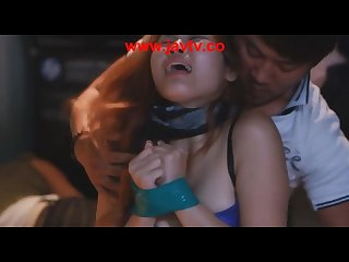 Javtv co hot Korean actress sex scandal Mp4