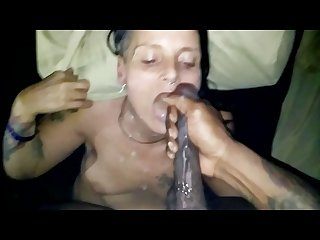 Sweet loving facial bbc mature cougars thirst quench