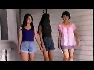 Asian amateur videos