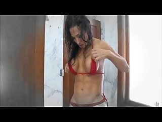 Hard body hotties compilation sgtwdn