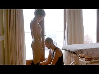 Hegre art yoni honouring oral massage 1080hd