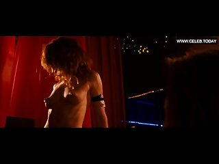 Marisa tomei explicit striptease topless the wrestler 2008