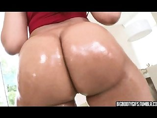 Big ass booty hunters annika albrite julie cash Jada stevens