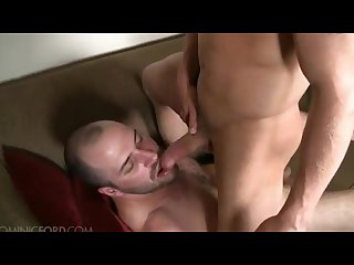 Phillip aubrey pounds david chase