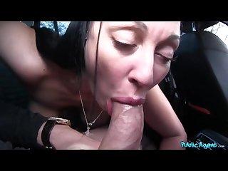Public agent busty babe fucked full video tiny cc fullpornvideosxxx