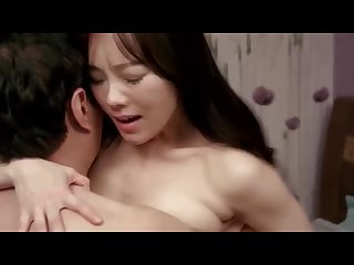 Korean sex scene 201