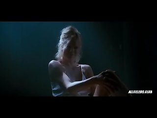 Kim basinger nude in 9 1 2 weeks