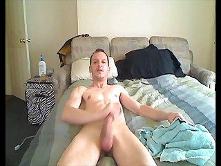 Step son pov 10 daddy found my cum rag