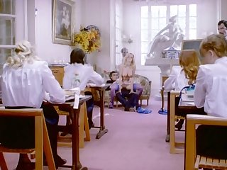 Alpha france french porn full movie les petites ecolieres 1980