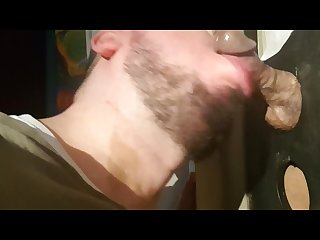 blowjob turkish cut cock 20 years old student Frankfurt gloryhole