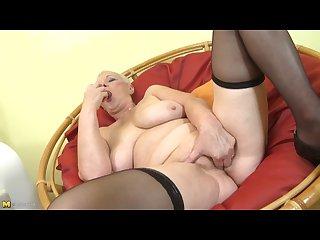 Anna czech casting 1119 new fuck