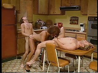 Transsexual obsession scene 3