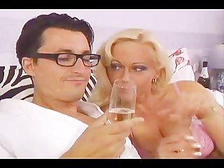 Full porn movie old school porn