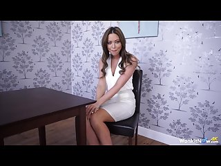 Natalia forrest Family Affair Hd