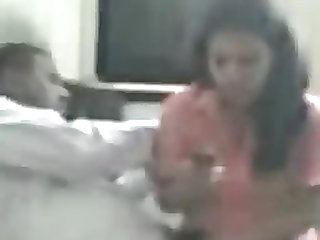 Desi college girl getting hot with 55 years old man top scandal 2013 Mp4