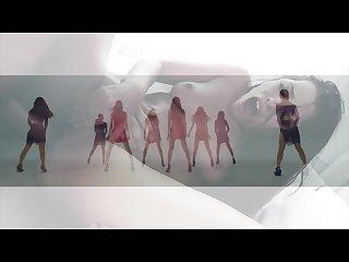 Stellar vibrato hardcore kpop pmv feat adriana chechik alexa aimes
