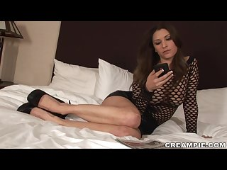 Victoria lawson creampied 77ph77