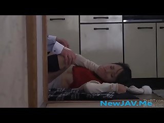 Watch NSPS 568 full movies at newJAV.me