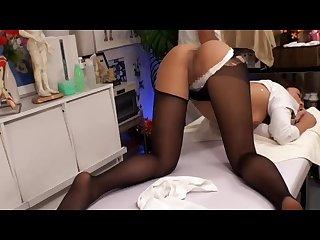SexInSexCLUB071-??????????wx?3047907356
