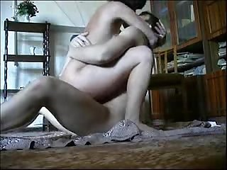 Hot mom get fucked by son s friend