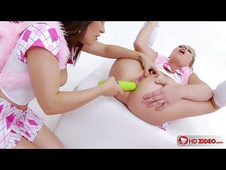 Gabriella paltrova zoey monroe lesbian anal hd 1080p