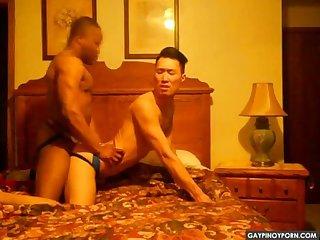 Fuck twink cum inside mouth gaypinoyporn com