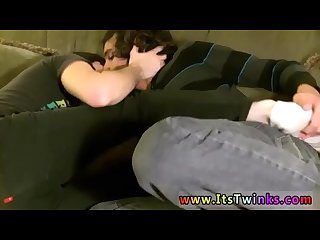 Socks young boy gay Xxx tristan has obviously been in love with soles