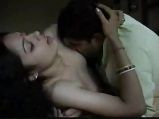 Deshi couple sex video leaked by his brother