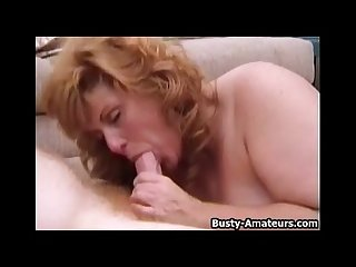 Mindy jo loves fucking white stiff cock